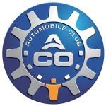 Profile picture of Automobile Club de l Ouest