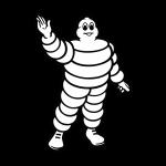 Profile picture of Michelin