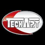 Profile picture of TechArt