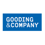 Profile picture of Gooding and Company